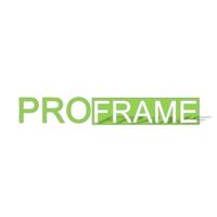 ProFrame Inc.-logo