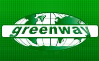 Greenway Enterprises, Inc Logo