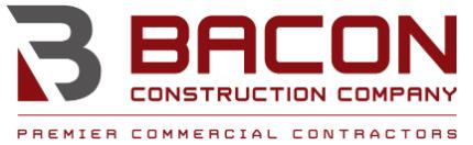 Bacon Construction Company (TN)-logo