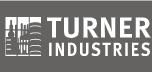 Turner Industries-logo