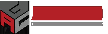 Alco General Contractors-logo