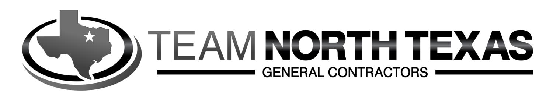 Team North Texas-logo