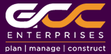 GCC Enterprises-logo