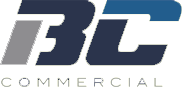 BC Commercial-logo