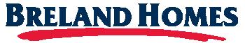 Breland Homes-logo
