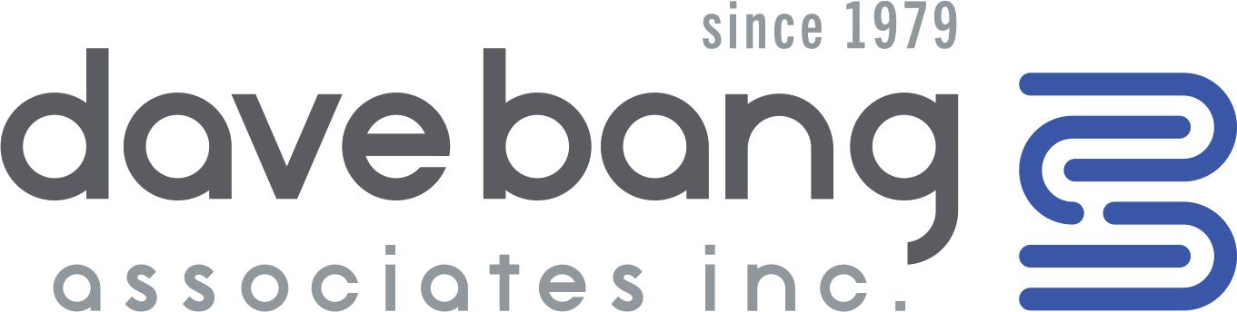 Dave Bang Associates-logo