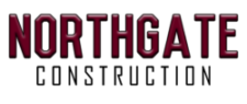 Northgate Construction, Inc.-logo