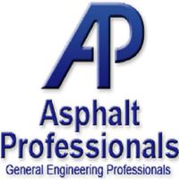 Asphalt Professionals Inc-logo