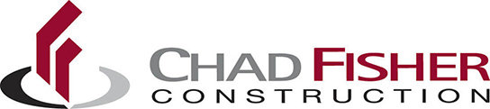 Chad Fisher Construction-logo