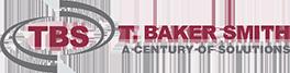 T. Baker Smith-logo