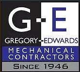 Gregory-Edwards Inc. Logo