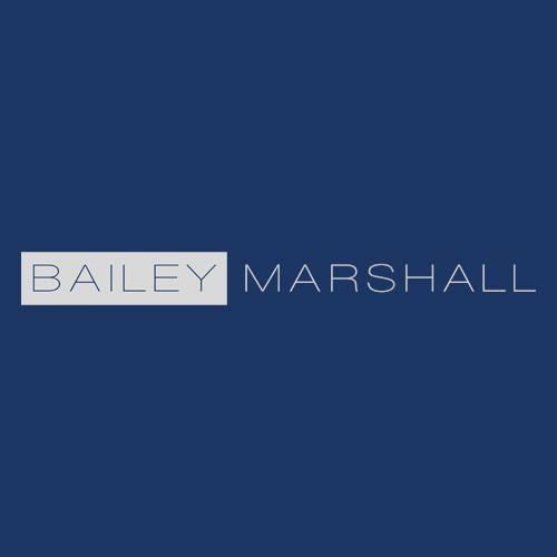 Bailey Marshall Corporation-logo