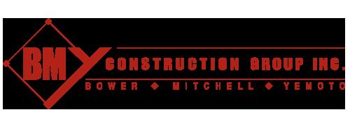 BMY Construction Group-logo