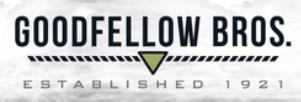 Goodfellow Bros.-logo