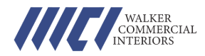 Walker Commercial Interiors-logo