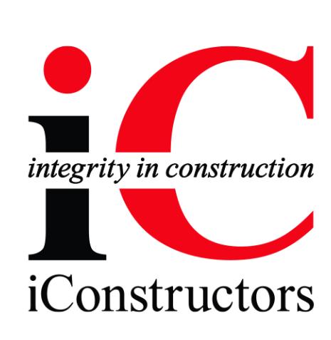 iConstructors LLC-logo
