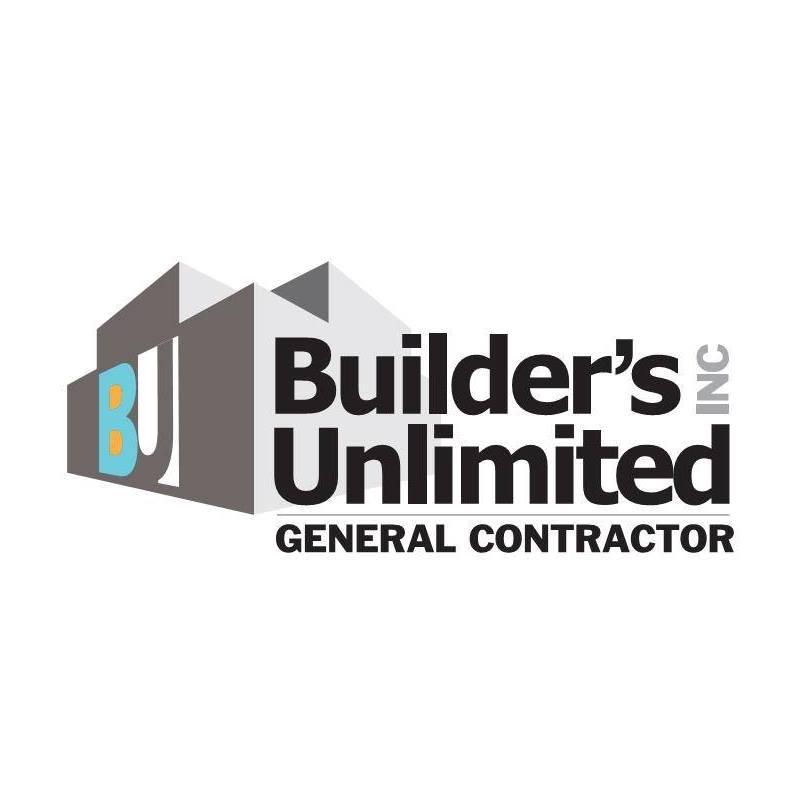 Builders Unlimited-logo