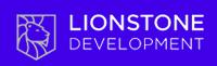 Lionstone Group-logo