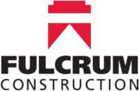 Fulcrum Construction-logo
