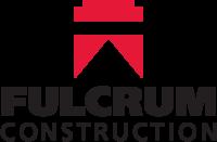 Fulcrum Construction-logo