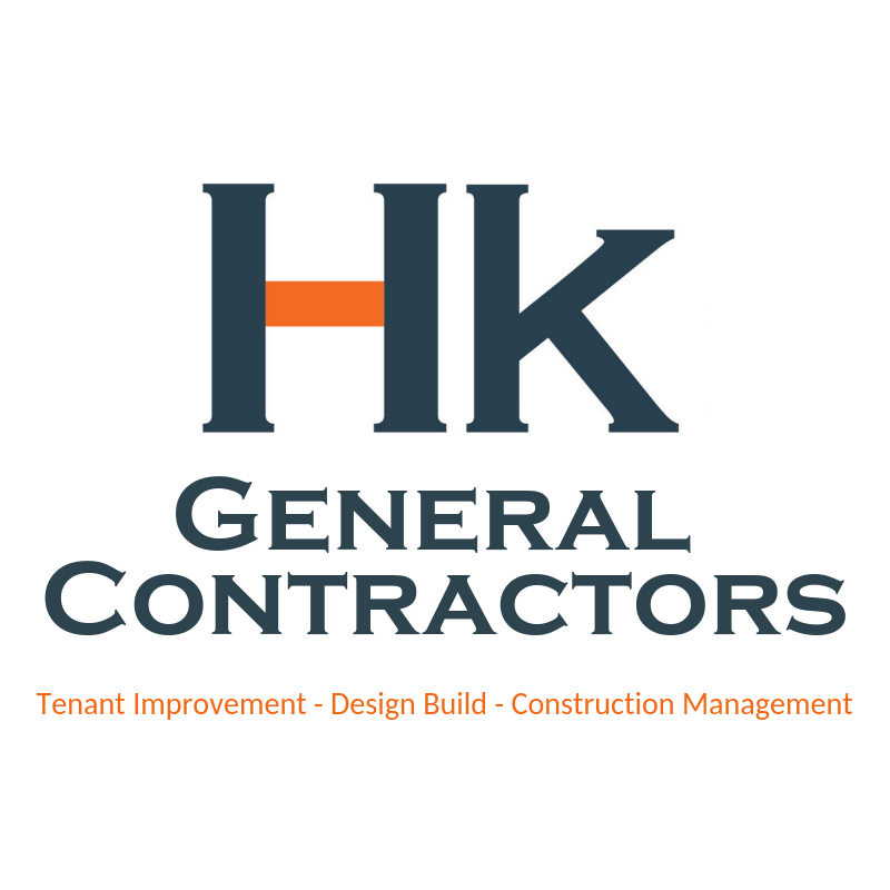 HK General Contractors-logo