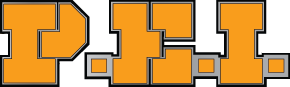 Premier Earthworks & Infrastructure-logo