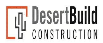 Desertbuild Construction LLC-logo