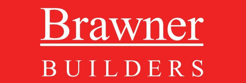 Brawner Builders-logo
