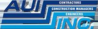 AUI Inc. (NM)-logo