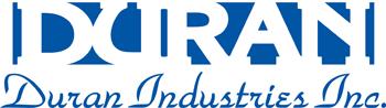 Duran Industries Inc. Logo
