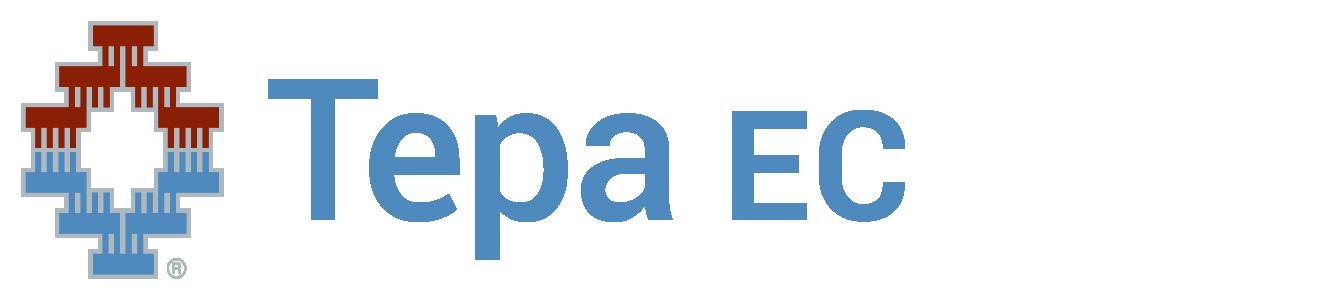 Tepa EC Logo