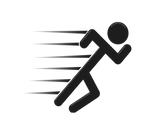 Marathon Electrical Contractors Logo