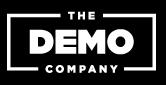The Demo Company Logo