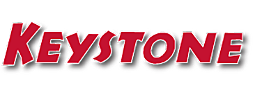 Stewart Builders Dba Keystone Concrete Placement Logo