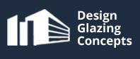 Design Glazing Concepts LLC Logo