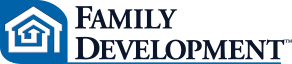Family Development-logo