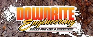 Downrite Engineering-logo
