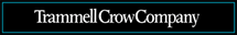 Trammell Crow Company (TCC) Logo