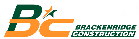 https://scoutstatics.levelset.com/contractor-logos/5CB0000F620D2686151725.png logo