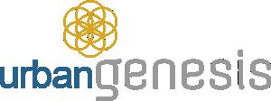 Urban Genesis Logo