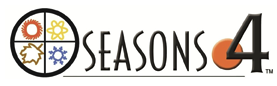 Seasons 4, Inc-logo