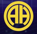 Alamo Heights Independent School District-logo