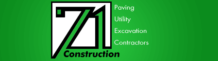 71 Construction-logo