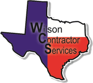 Wilson Contractor Services-logo