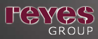 Reyes Group Ltd-logo