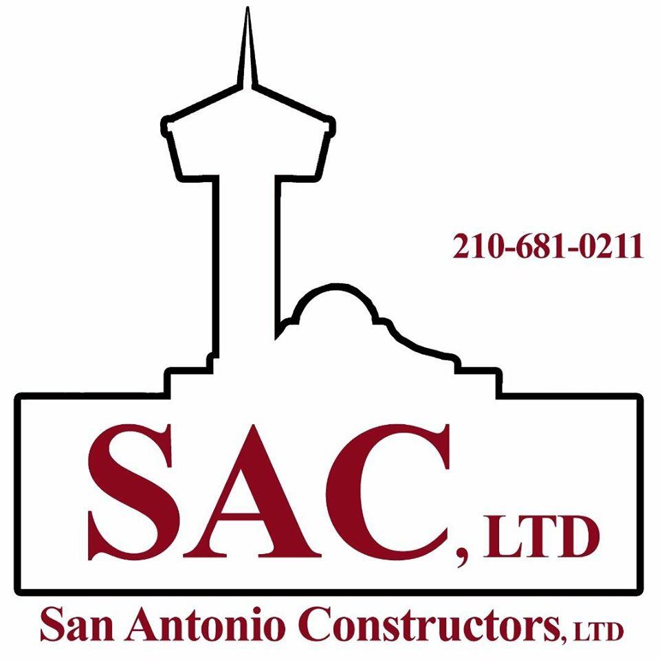 San Antonio Constructors-logo