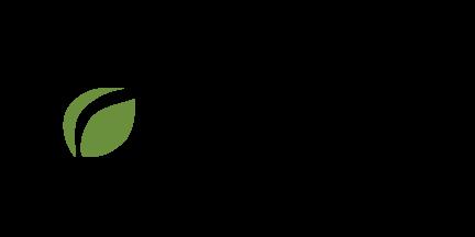 Gratr Landscapes Logo