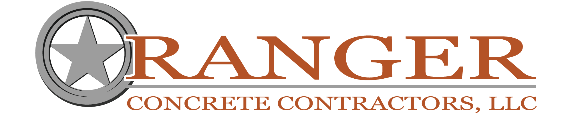 Ranger Concrete Contractors-logo
