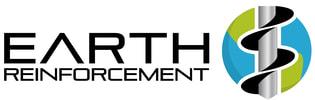 Earth Reinforcement-logo
