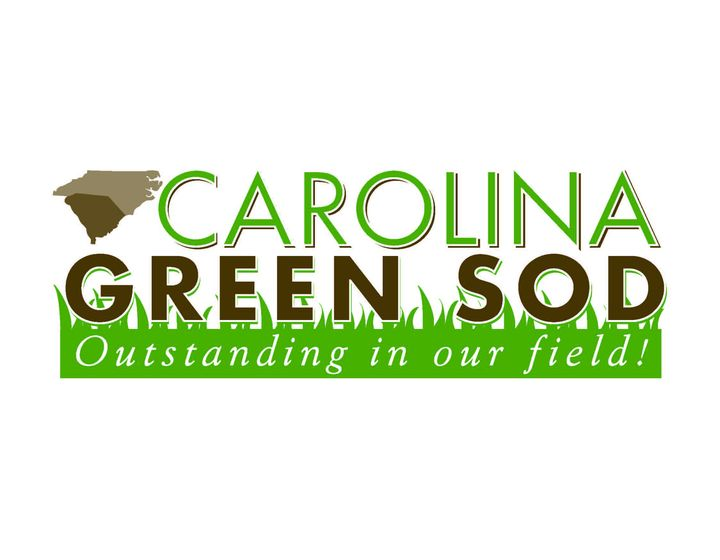 Carolina Green Corporation Logo